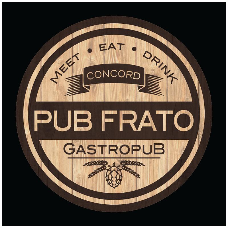Pub Frato